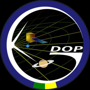 Escola Dinâmica Orbital